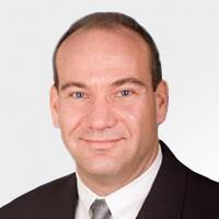 EY David Perlmutter