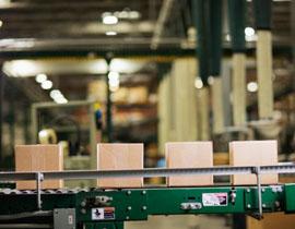 EY - Digital industrial transformation