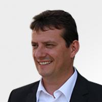 Markus Heinen