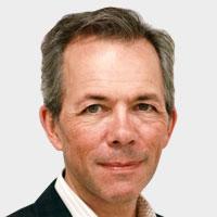EY Paul Webb