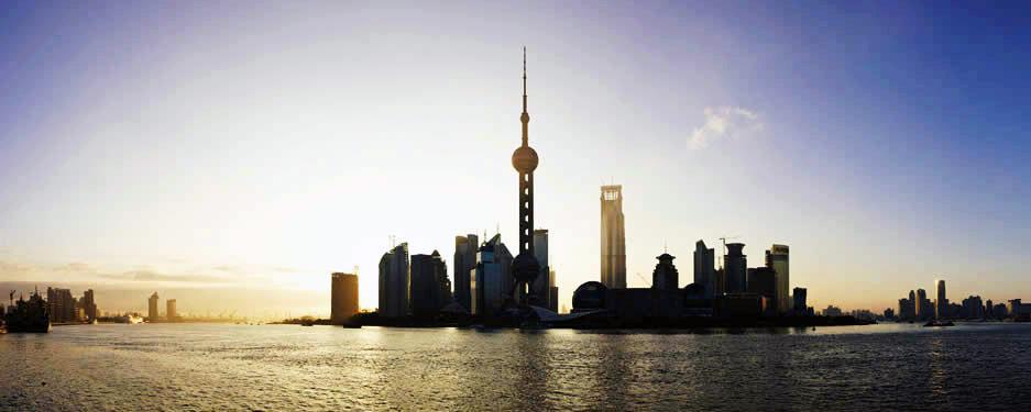 EY - 中国海外投资业务部, COIN