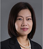 EY - Kim Chang