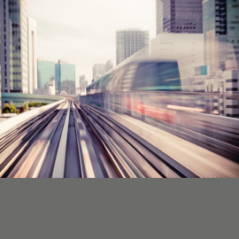 EY - Digital blur: goods becoming services