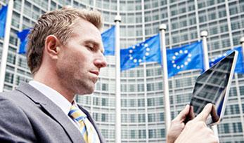EY - EU blacklist, global ramifications