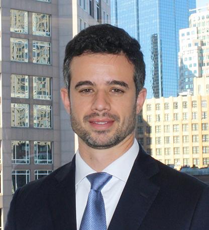 EY - Felipe Miglioli