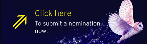 EY - EOY 2019 Nominate