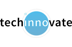 EY - TechInnovate