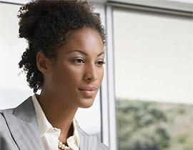 EY - Accelerating progress in gender equity from the inside out