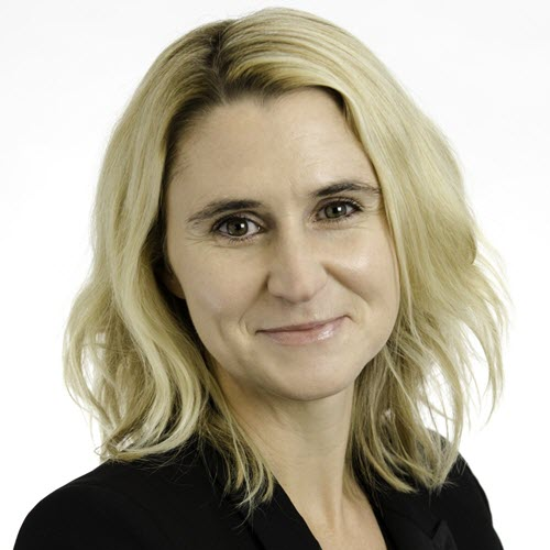 EY - Olivia McEvoy
