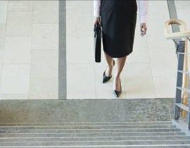 EY - Women: The next emerging market