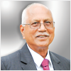 EY - Dr. Ramachandra N. Galla