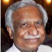 EY - Naresh Goyal