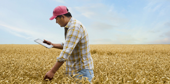 EY - What should be the optimal go-to-market and monetization strategy for a digital smallholder solution?