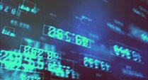 EY - Managing insider threat