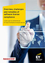 EY - French Business Network brochure