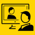 EY - Challenges related to virtual environment