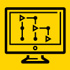 EY - Indirect access by third-party applications