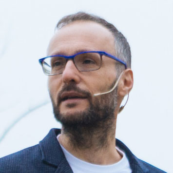 Emanuele Quarin