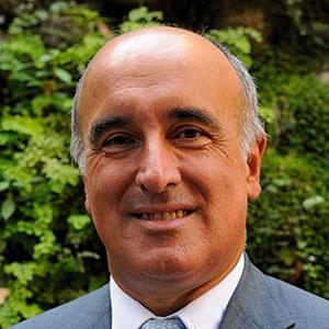 Sandro M. De Poli