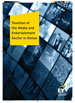 EY - Highlights of taxation in the technology, media and telecommunication (TMT) sector in Kenya