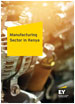 EY - Taxation in the manufacturing sector in Kenya