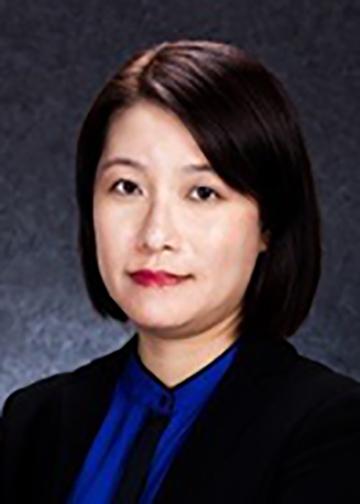 Jennifer Ng