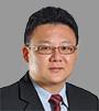 EY - Chong Tse Heng