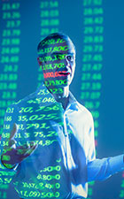EY - Transforming your accounting with advanced analytics and robotics