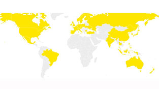 EY - Worldwide Estate and Inheritance Tax Guide