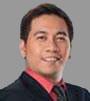 EY - Ray Francis C. Balagtas