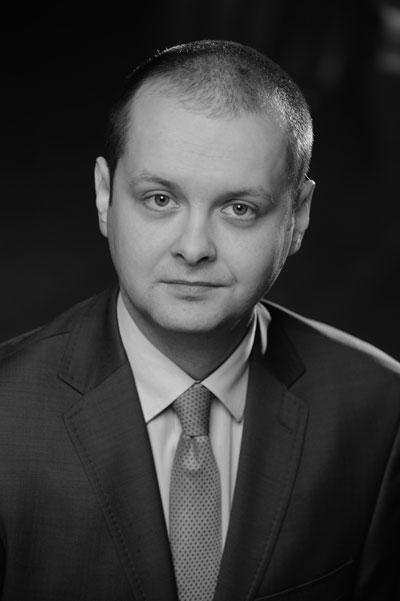 EY - Jakub Szczepaniak