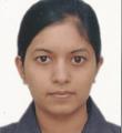 EY - Ankita Srivastava
