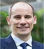Aaron Perryman, Advisory Leader - EY