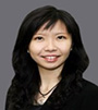 Amy Ang, Tax Leader - EY