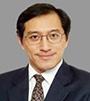Winston Ngan, Assurance Leader - EY