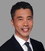 EY - Liew Nam Soon - EY Asean Regional Managing Partner