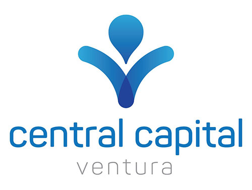 EY - Central Capital Ventura