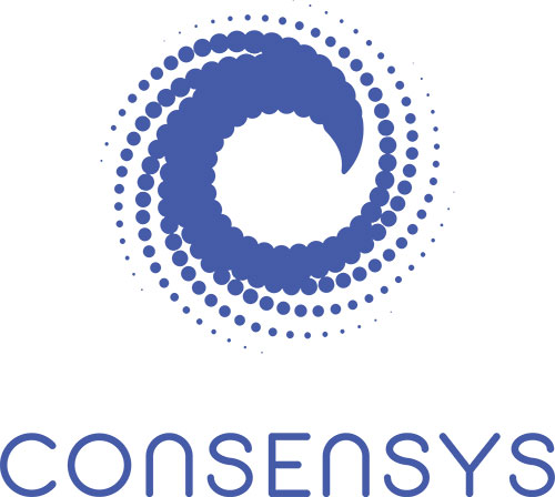 EY - ConsenSys
