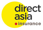 EY - DirectAsia Insurance