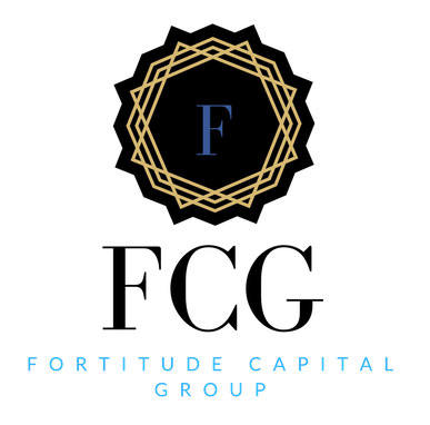 EY - Fortitude Capital Group