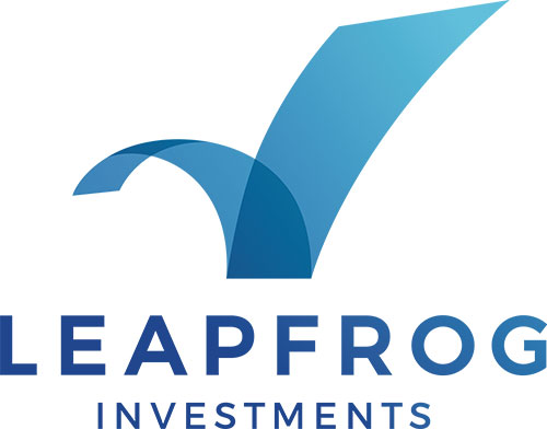 EY - LeapFrog Investments