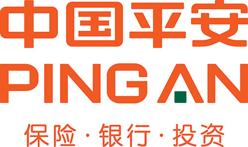 EY - PING AN