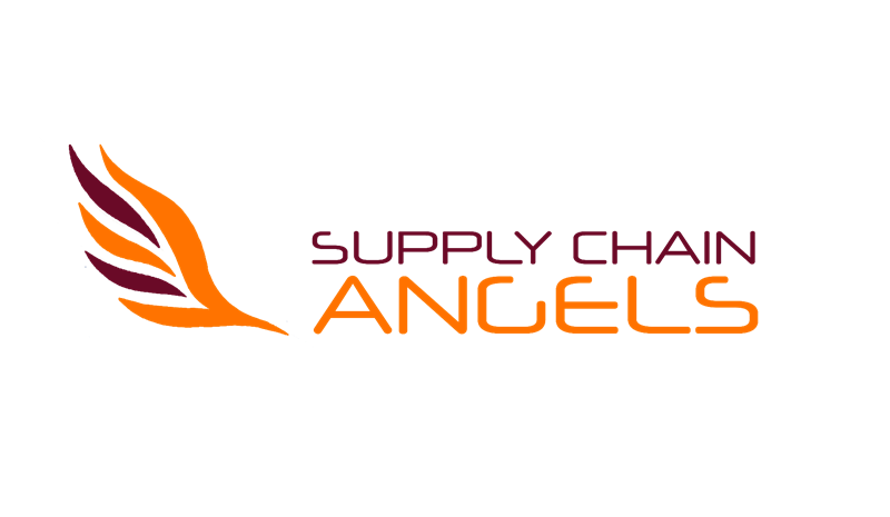 EY - Supply Chain Angels