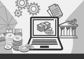EY FinTech Hub – API Banking - EY - Singapore