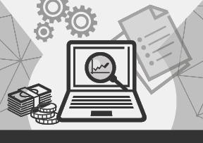 EY - Insurance in a box across all sales channels