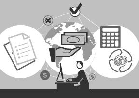 EY - Regulatory reporting simplification