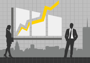 EY - Scaling up data access and storage without scaling up costs