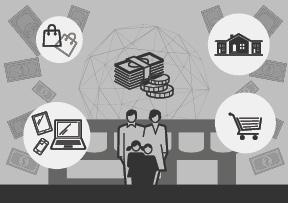 EY - Social Commerce
