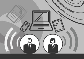EY - Voice biometrics for reduced fraud