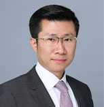 EY - Jason C Zhang